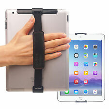 WiLLBee CLIPON 2 for Tablet PC (7~11inch) iPad Galaxy Tab Hand Strap Case Holder