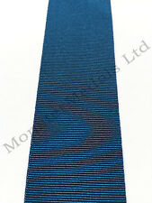 George Cross GC Full Size Medal Ribbon Choice Listing