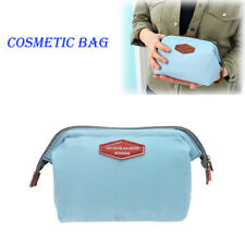 Portable Multifunction Travel Cosmetic Bag Makeup Toiletry Case Pouch Fast US
