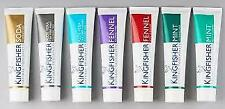 Kingfisher Toothpaste - 100ml - All Flavours