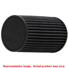 AEM DryFlow Air Filters 21-2039BF 0in (0mm) Fits:UNIVERSAL 0 - 0 NON APPLICATIO