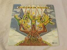 The 5th Dimension - Earthbound - SEALED Vinyl LP - ABC - ABCD-897 - Soul