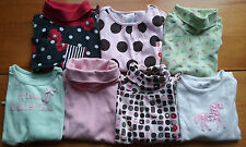 U PICK Gymboree HOLIDAY Cozy COWGIRL Lollipop Heart TREATS Vintage HTF Tops 4 5