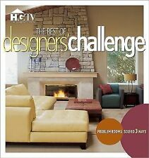 The Best of Designers' Challenge,Luxury,Trimwork,Asian Bath Accents,Classic,View