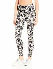 Betsey Johnson Women's Sequin Printed Ankle Legging - Choose SZ/Color