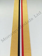 Iraq Medal Full Size Medal Ribbon Choice Listing