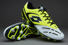 Lotto Football boot Stadio Potenza VI SGX Size 40 42 44 45 46 Mixing sole