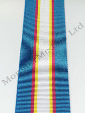 UN United Nations East Timor UNAMET & UNTAET Full Size Medal Ribbon Choice