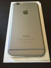 Apple iPhone 6s Plus - 128GB - Rose Gold Gray Gold (T-Mobile) Smartphone-Clean
