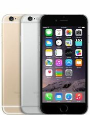 Apple iPhone 6 Plus - 128GB (GSM Unlocked) All Colors Smartphone WT88