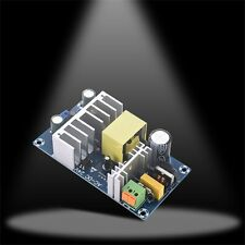 AC 100-240V To DC 24V 4A-6A Switching Power Supply Module AC-DC Transformer  DS