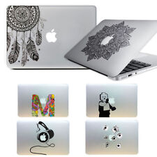 Removable Laptop Vinyl Decal Sticker Skin Cover for 2016 Apple Macbook Pro13/15""