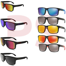 OO9102 OAKLEY HOLBROOK SUNGLASSES ORIGINAL