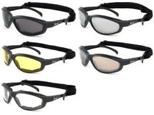 CHOPPERS DESIGNER SUNGLASSES MENS WOMENS MOTORCYCLE BIKER GOGGLES CH01