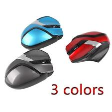 Hot 2.4GHz Wireless Optical Mouse Mice + USB 2.0 Receiver For PC Laptop Modern