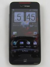 HTC ADR6300 Droid Incredible Verizon Cell Phone Touch Screen + Home Chargr