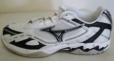 MIZUNO WAVE SPIKE 7 WOMENS VOLLEYBALL SHOES - CLOSE-OUT W/FREE SHIPPING!