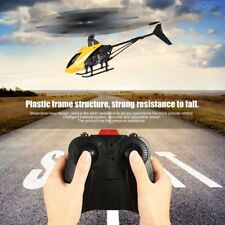 3.5/2CH RC Helicopter Toys Remote Control Drone Radio Gyro XY802|QX801|XY803 KEE