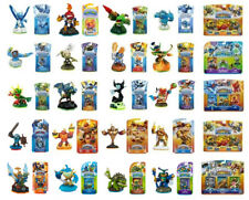 BNiB SKYLANDERS GIANTS SPYRO'S ADVENTURE SWAP FORCE TRAP TEAM IMAGINATORS NEW