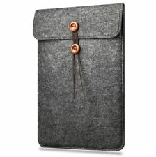 """Fashion Laptop Cover Case For Macbook Pro/Air/Retina Notebook Sleeve bag 7""""8""""10"""""""