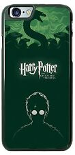 Custom HARRY POTTER & CHAMBER OF SECRETS phone case cover for iPhone Samsung LG