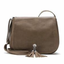 Vintage Fashion Casual Style Pu Leather Material Shoulder Bag for Women