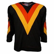 Vancouver Canucks Vintage Replica Jersey 1983 (Away)