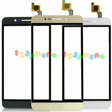 "NEW TOUCH SCREEN GLASS LENS DIGITIZER FOR BLU STUDIO C HD 5.0"" S090Q"