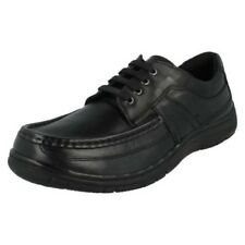Mens Hush Puppies Shoes Style - Zach