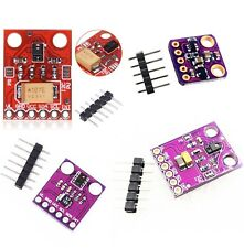 APDS-9930 APD S9960 RGB and Gesture Sensor Module I2C IIC Breakout for Arduino S