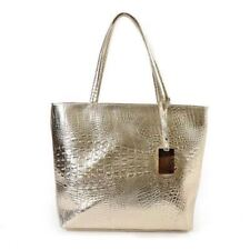 3 Color New Fashion Casual Wear Pu Leather Stylish Shoulder Bag For Women O448
