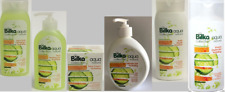 Bilka AQUA NATURA Collection Anti Age & Hydration Effect for the Face and Body