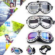 Cycling Outdoor Windproof Sports Goggles Bike Polarized Glasses Sunglasses