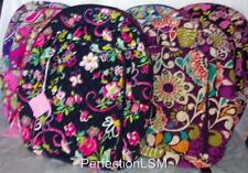 NWT Vera Bradley Laptop Backpack in a variety of Patterns, Always a Favorite !!!