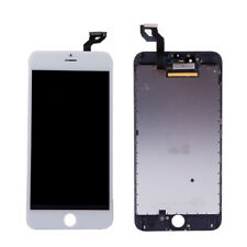"""Replacement LCD Display Touch Screen Digitizer Assembly For iPhone 6S plus 5.5"""""""
