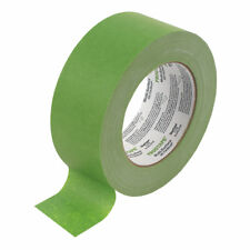 Frogtape Painters Multi-Surface 21-Day Masking Tape 48mm x 41m