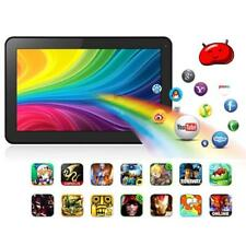 "7""9""10.1""* inch Google Android 4.4* PC 16GB Dual Camera HD Screen HOT"