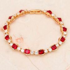 New Fashion Style Golden Candy Color Charm Bracelet For Women