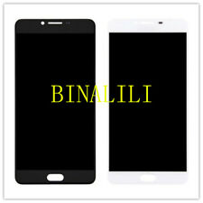 Full LCD Touch Screen Digitizer Assembly For Samsung Galaxy C9 Pro C9000 NEW