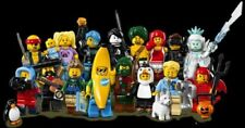 LEGO SERIES 16 MINIFIGURES 71013 - CHOOSE YOUR LEGO MINI FIGURE