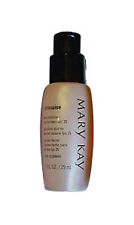 Mary Kay TimeWise Day Solution Sunscreen SPF 35 (EXP 01/18)