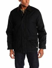 Dickies Men's Sanded Duck Insulated Coat - Choose SZ/Color