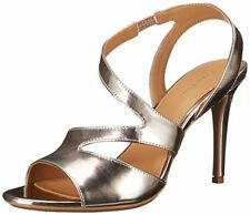 Calvin Klein Women's Niobe Dress Sandal - Choose SZ/Color