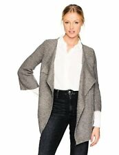 A|X Armani Exchange Women's Long Sleeve Mohair Cardigan - Choose SZ/Color