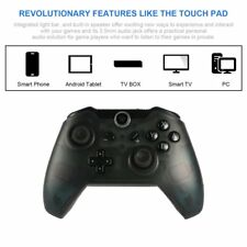 USB Wired Game Gaming Controller Joystick Gamepad For Nintendo Switch PC LOT KG