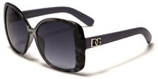 NEW DG WOMENS LADIES DESIGNER GIRLS SUNGLASSES CELEBRITY VARIOUS COLOURS DG1071