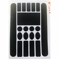 New Bike Chainstay Frame Scratch Protector Bicycle Protective Sticker Paster AU