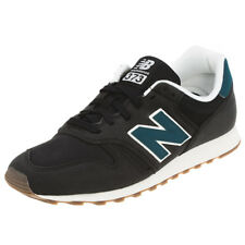 New Balance Mens Balance 373 Shoe