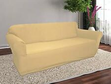 Fantasy Furniture Wave Sofa Leopard Couch Animal Print New