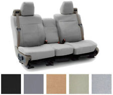 Coverking Pollycotton Custom Seat Covers Acura RDX